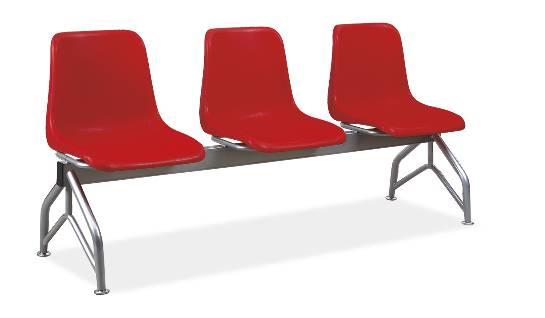 Public Seating