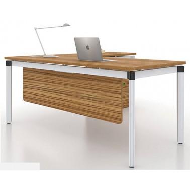 Individual Desking System 1