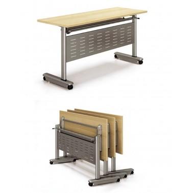 Training Folding Table B2