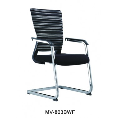MV-803BWF