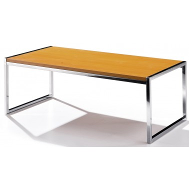 Rectangular Coffee Table 1