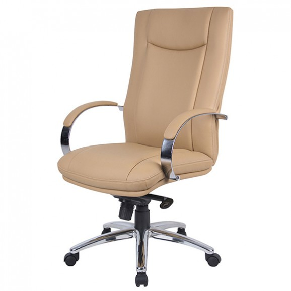 Fabric Configure Back Office Chairs