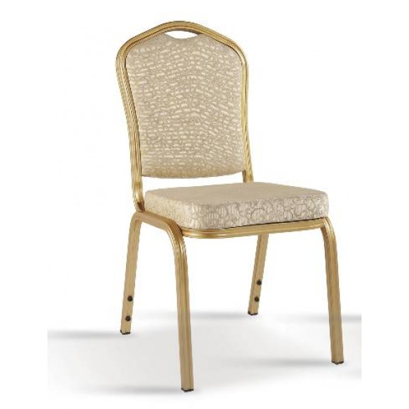 Banquet Chair 1