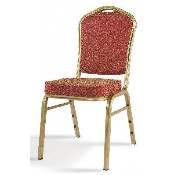 Banquet Chair 3