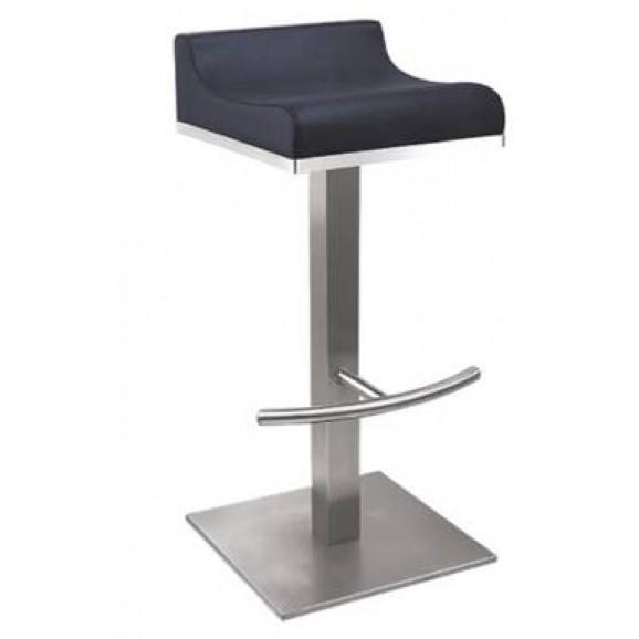 Bent Wood Chair 9