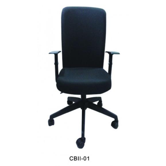 CBII-01