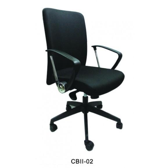 CBII-02