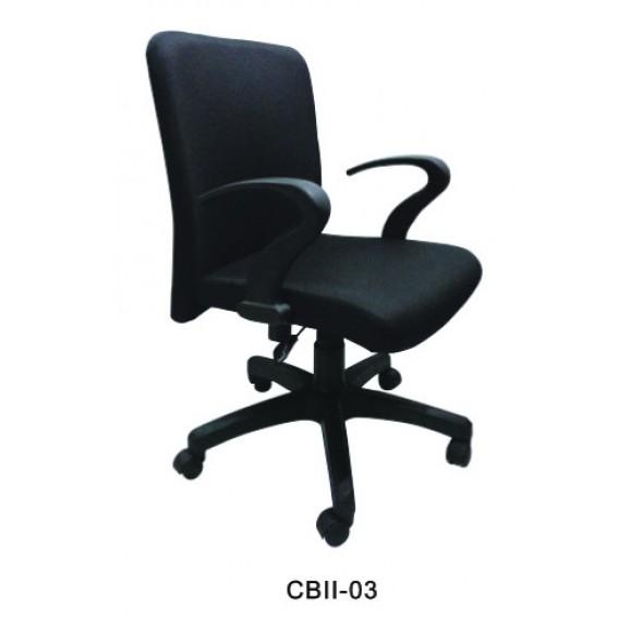 CBII-03
