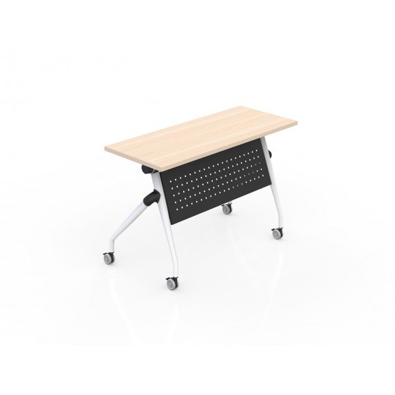 Training Folding Table ET-27