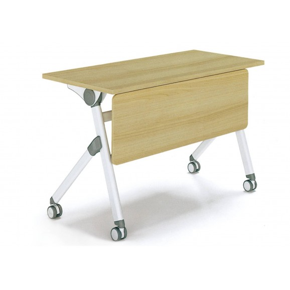 Training Folding Table F2