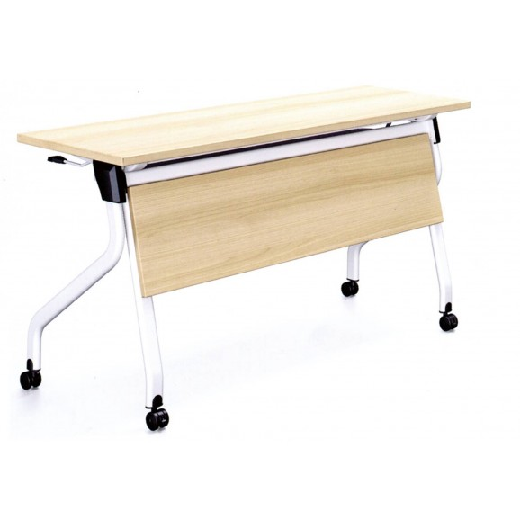 Training Folding Table G1