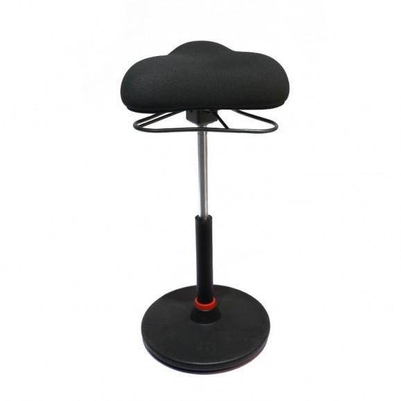 Wobble Chair