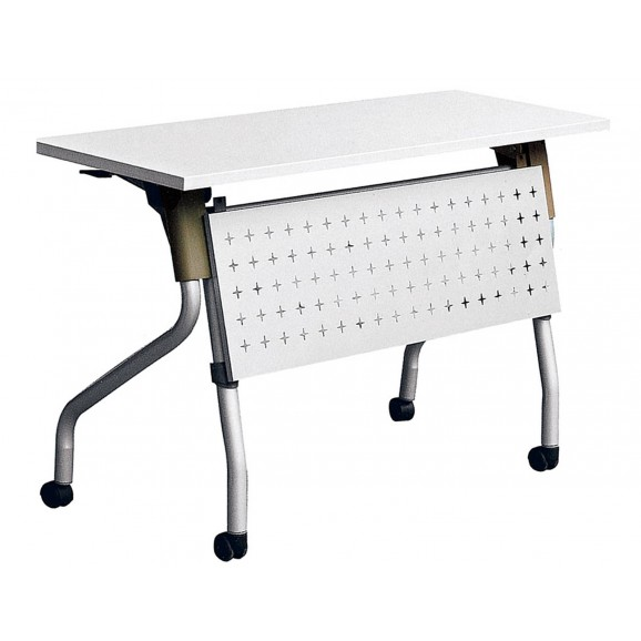 Training Folding Table J1