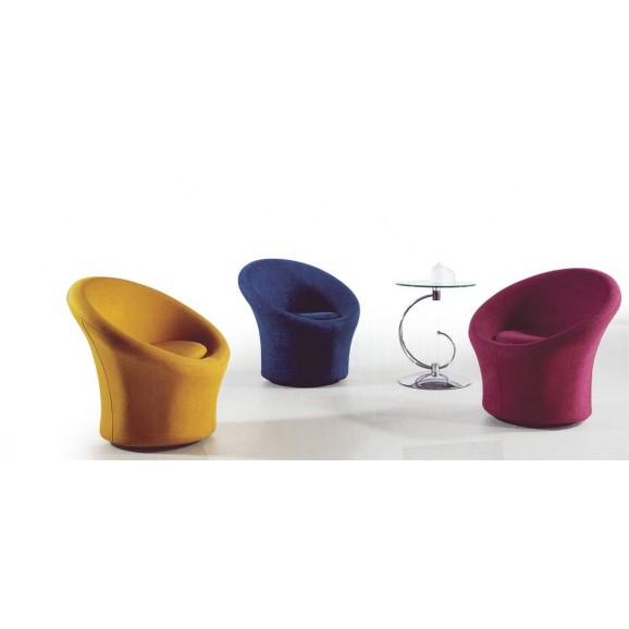 Lounge Chair 8