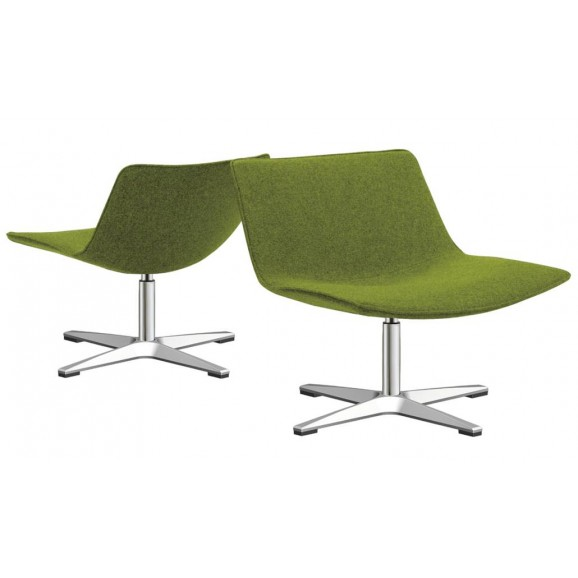 Lounge Chair 9