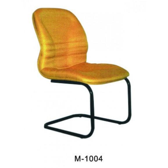 M-1004