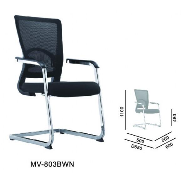 MV-803BWN