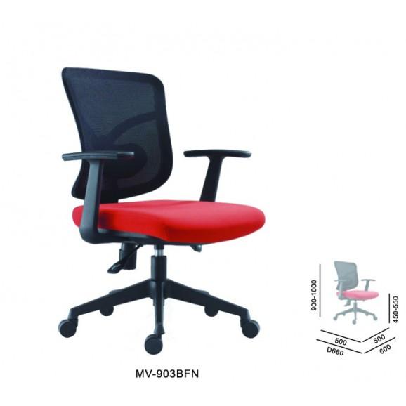 MV-903BFN