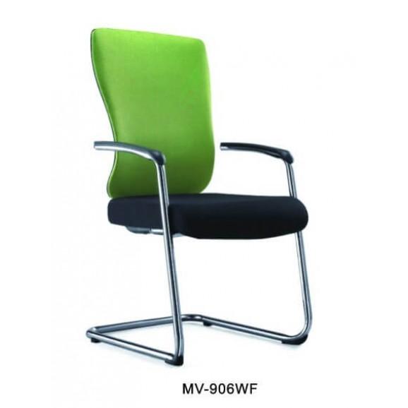 MV-906WFN