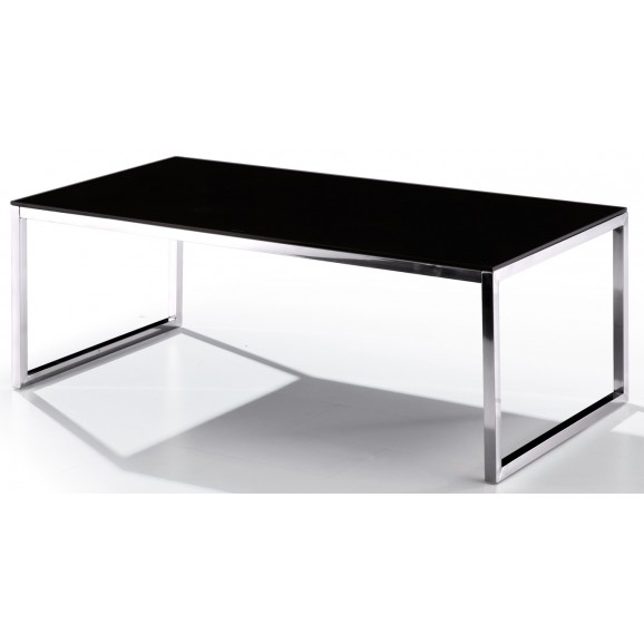 Rectangular Coffee Table 3