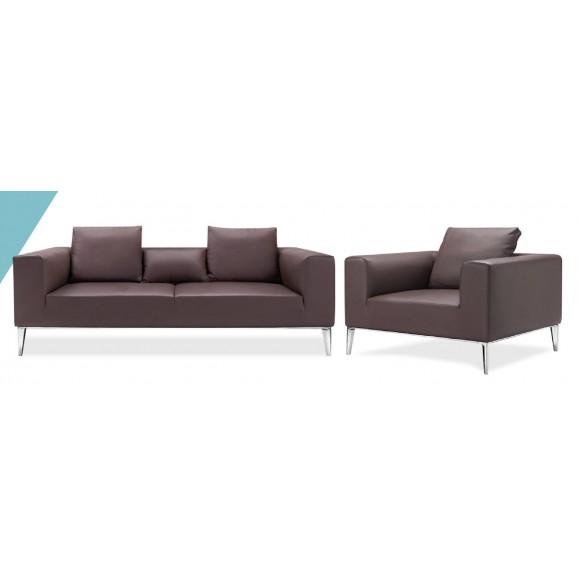 Sofa Set 17