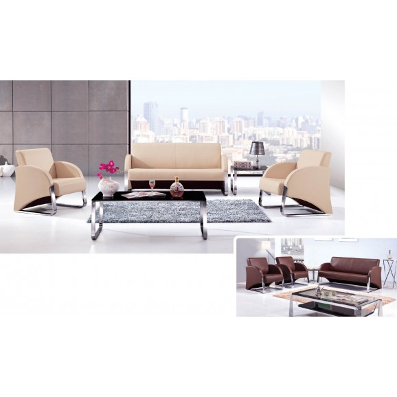 Sofa Set 36