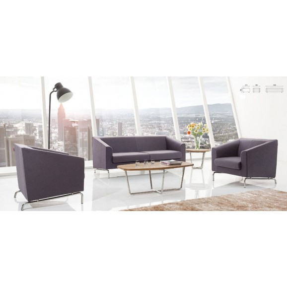 Contemporary Furniture Manufacture | Office Sofa Supplier Singapore | Buy Sofa Set 6 | May Office Design