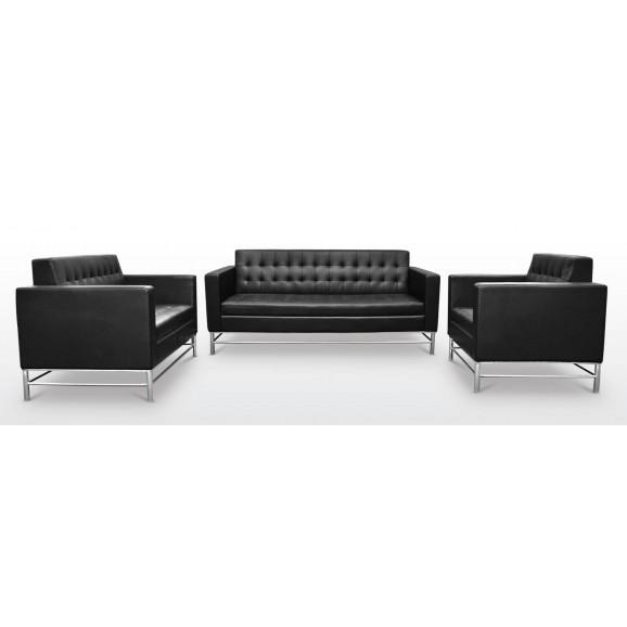 Sofa Set 7