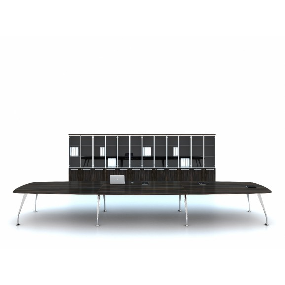Conference Table 5