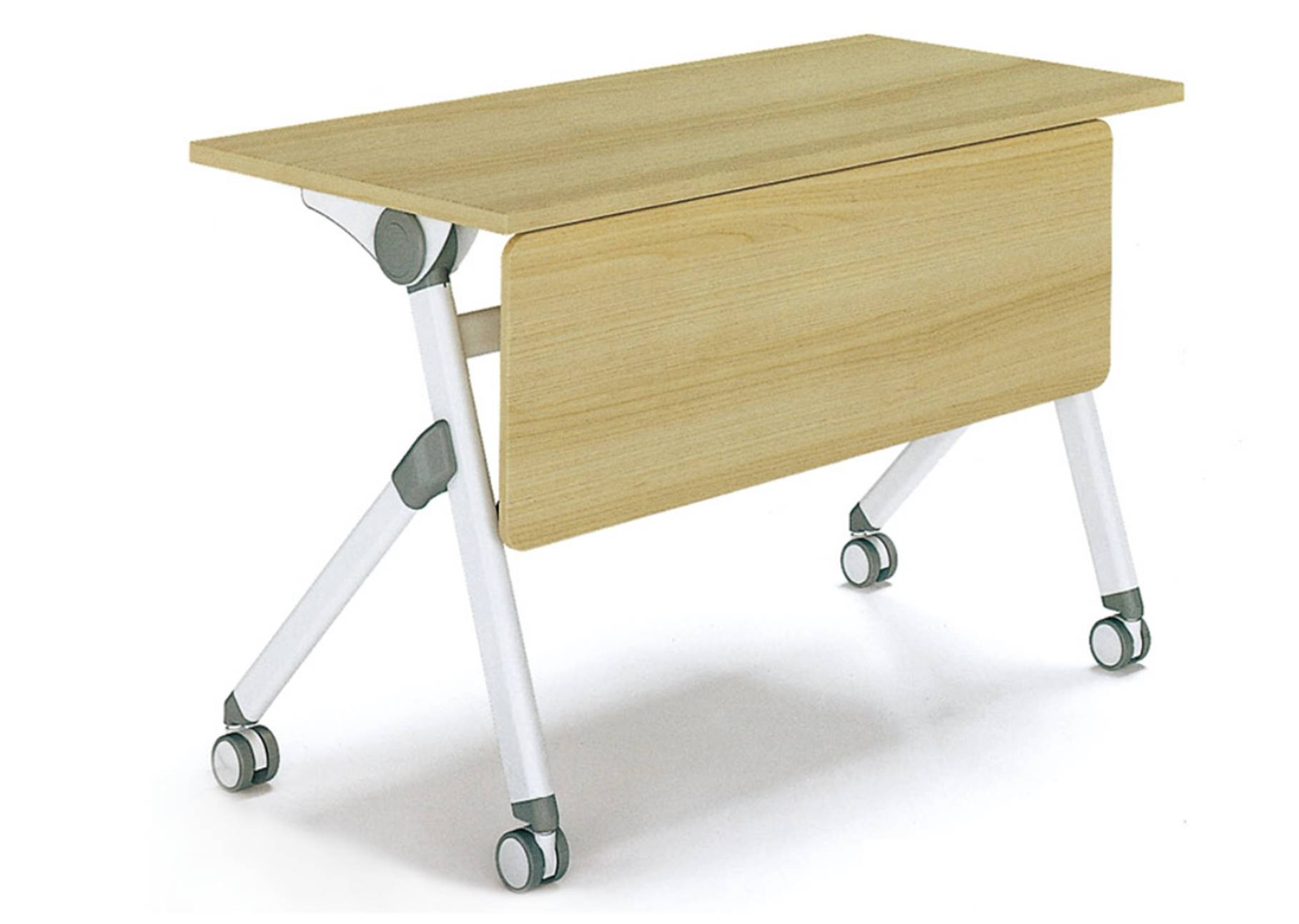 Workspaces Manufacture Office Training Table Supplier