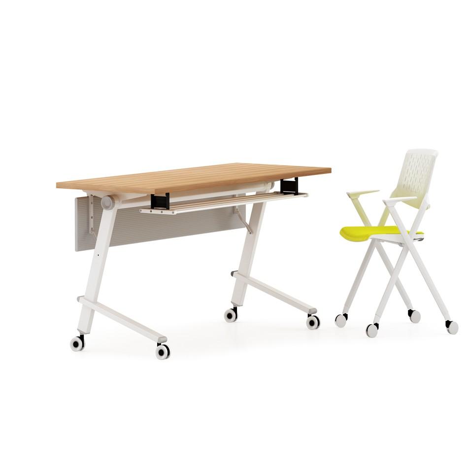 Folding Table Manufacturer Singapore Buy Training