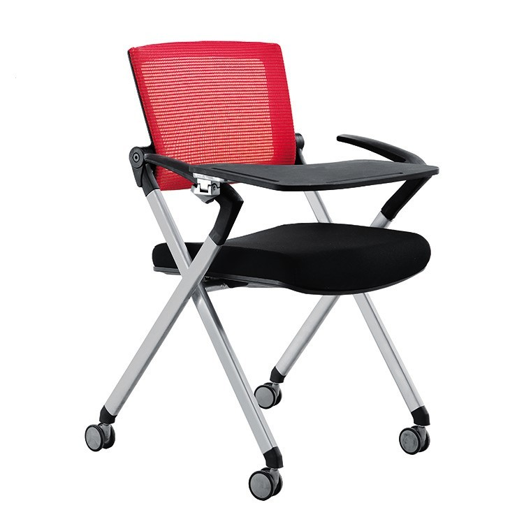 Office Seating Manufacture | Office Training Chair Supplier
