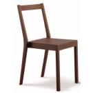 Polypropylene/ Acrylic Chair 6