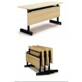 Training Folding Table B3