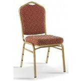 Banquet Chair 2