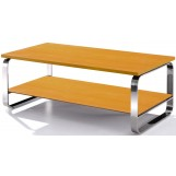 Rectangular Coffee Table 2