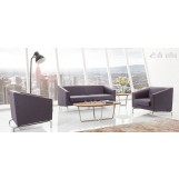 Sofa Set 6